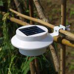 buitenlamp-op-zonne-energie-5225