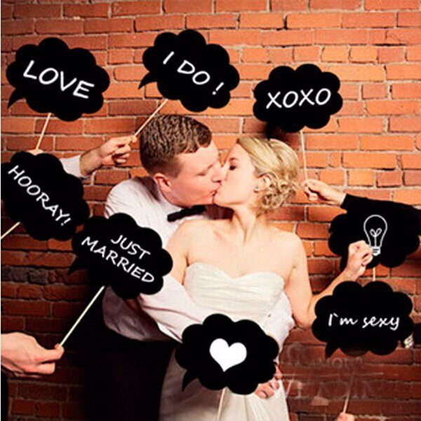 chalkboard-balloons-on-a-stick-4498
