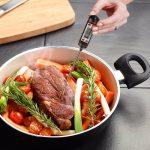 digitale-vleesthermometer-15906