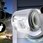 draadloze-led-buitenlamp-met-bewegingssensor-16