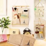 eiffel-tower-wall-organizer-4731