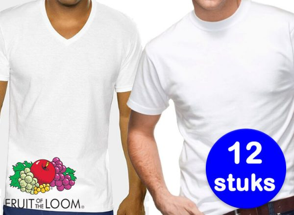 hf_12_fruit_of_the_loom_shirts_-_ronde_of_v_hals