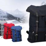hf_4380_backpack_ca._44x28x15cm_4ass