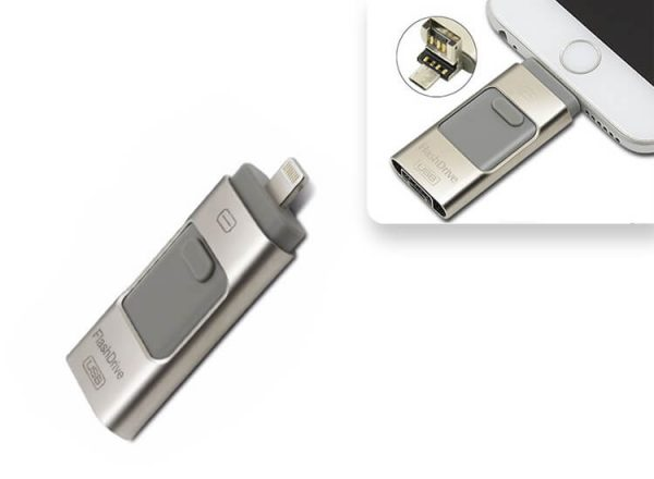 hf_4588_flash_drive_-_extern_geheugen_voor_smartphone_of_tablet_1