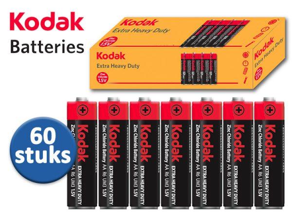 kodak-batterijen-3