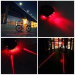 laser-fietsverlichting-met-led-5059