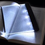 led-book-light-5875