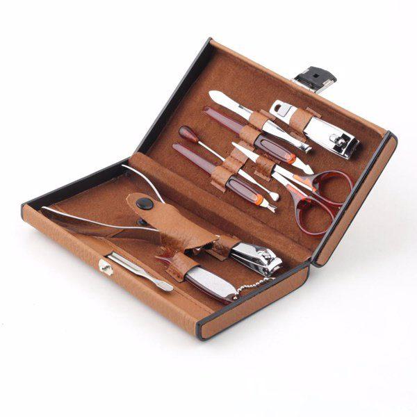 manicure-set-5198
