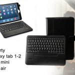 mr-handsfree-tablet-case-1_1
