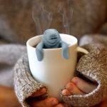 mr-tea-infuser-15697