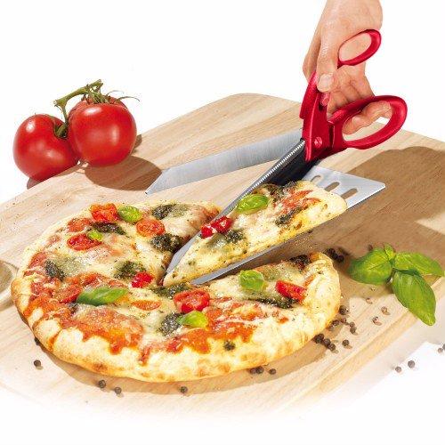 Pizzaschaar