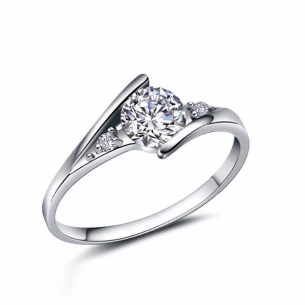 prachtige-zilveren-ring-5028