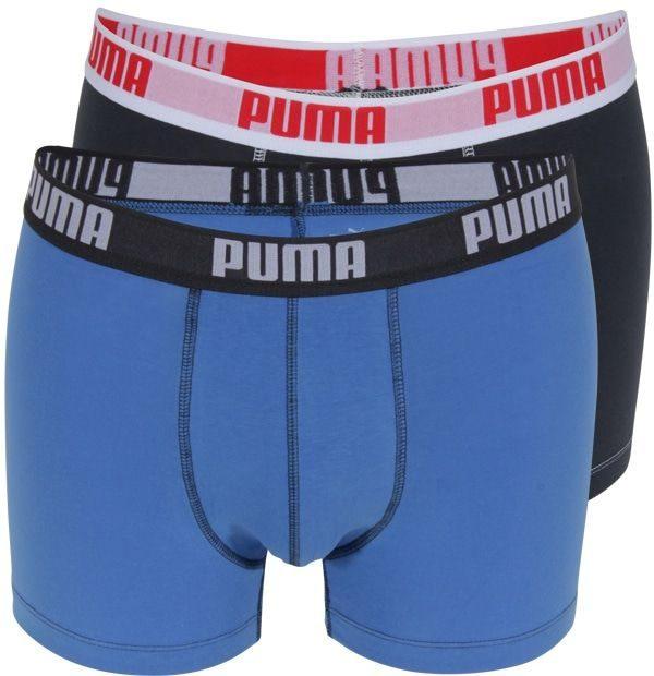 puma_shorts_1