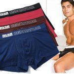 rh-man_underwear-hf-13-2-2018