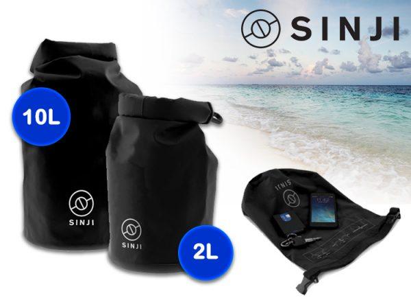 sinji-dry-bag-1