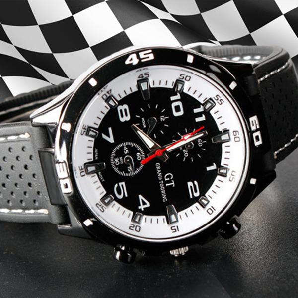 stoer-race-horloge-6271