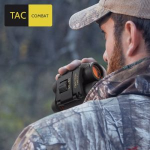 TAC Combat night vision verrekijker