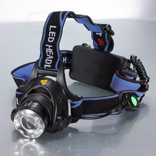 verstelbare-hoofdlamp-met-zoom-4586