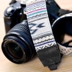 vintage-camera-strap-6273