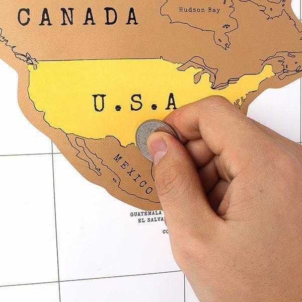 world-scratch-map-4801