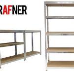 rh-grafner_stellingkast-hf-29-6-2017