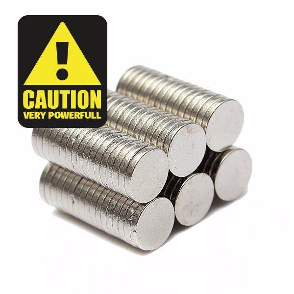 100x-ultra-strong-n35-magneten-5718