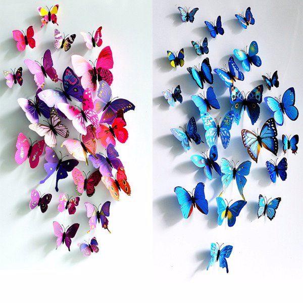 3d-art-applique-vlinders-19601