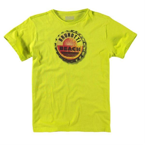 brunotti-optics-heren-shirt-korte-mouw-alteni-men-t-shirt_1500x1500_75331