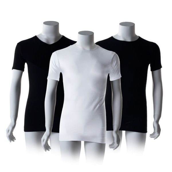 cavello-t-shirts-productafbeelding