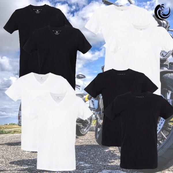 dagaanbieding_vinnieg_pack_shirts