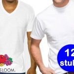hf_12_fruit_of_the_loom_shirts_-_ronde_of_v_hals