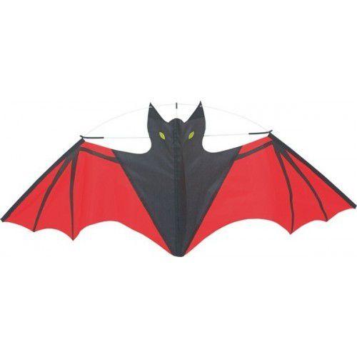 hq-bat-red