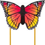 hq_butterfly_kite_monarch_l_r2f