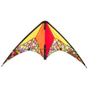 hq_calypso_ii_r2f_dazzling_colors