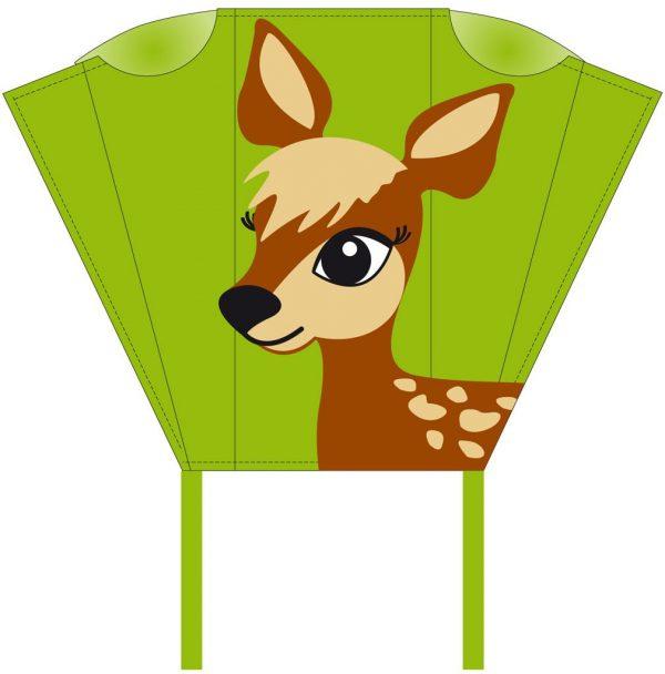 hq_pocketsled_baby_deer_r2f