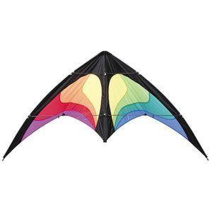 hq_yukon_r2f_rainbow