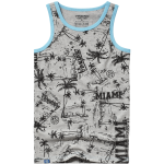 miami_beach_top