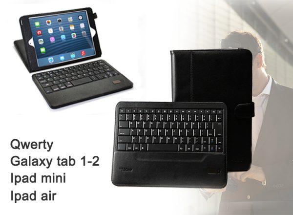 mr-handsfree-tablet-case-1_1