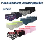 puma-dames-kjk-mm