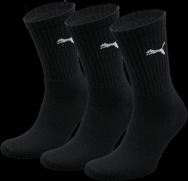 puma_sokken_hoog