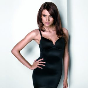Triumph Pure Shaper Bodydress