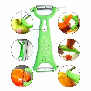 6in1 Magic Peeler