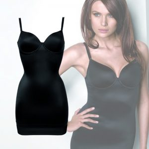 Triumph Perfect Shaper Bodydress-B-80