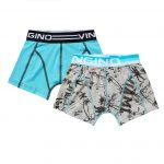 vingino-boys-miami-beach-2-pack