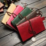 vintage-travel-journal-4572