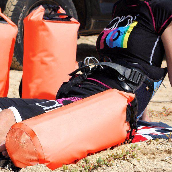 waterproof-dry-bag-5584